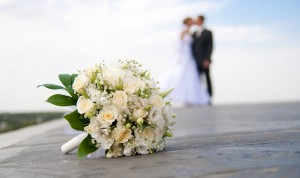 wedding_wallpaper_09d95